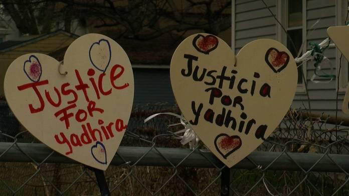 Exigen justicia para Yadhira Romero, víctima de feminicidio en Minneapolis