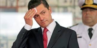 Inai ordena a FGR publicar las investigaciones que involucren a EPN