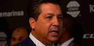 Cabeza de Vaca se reunió con El Chapo, revela documento desclasificado