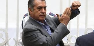 """""""El Bronco"""" lanza advertencia a funcionarios que cometan delitos electorales"""
