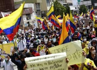 Anonymous se atribuye hackeo a páginas del Ejército, Senado y Presidencia de Colombia