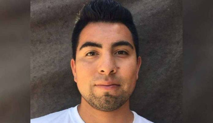 Narcotraficantes asesinan a estudiante de química; se negó a hacer drogas
