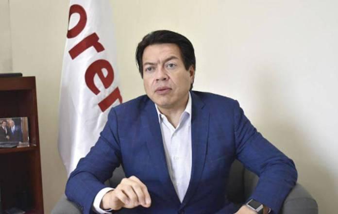 Morena advierte sobre fraude electoral; ve alianza del INE con la oposición