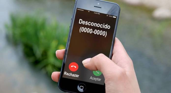 ¡La perra está suelta! Denuncian uso de llamadas masivas vs Morena en el país