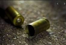 Comando ejecuta a 7 personas y aparecen restos humanos en la vía pública en Zacatecas