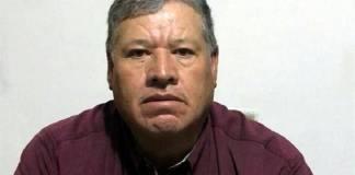 Desaparece candidato de Morena en Chihuahua