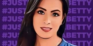 Detienen a 7 policías por el feminicidio de Beatriz Hernández Ruiz