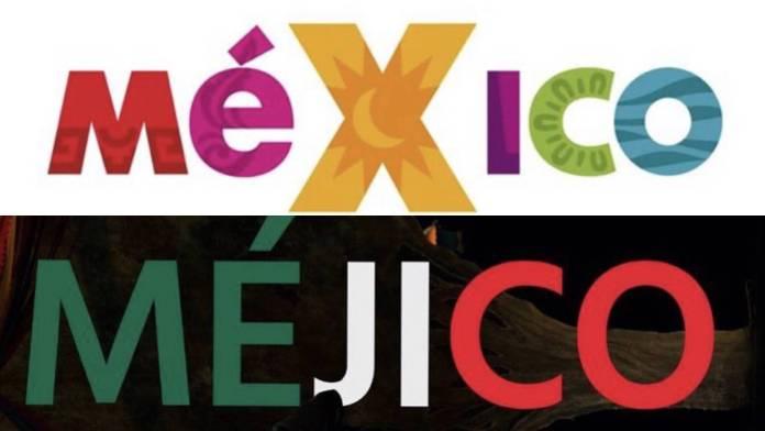 La RAE valida la palabra Méjico y usuarios estallan en redes sociales