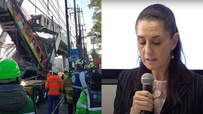 Anuncia Gobierno de la CDMX rehabilitación y refuerzo para la Línea 12