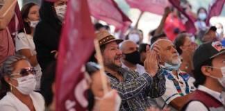 Reforma reconoce que Morena ganará mayoría en la Cámara de Diputados