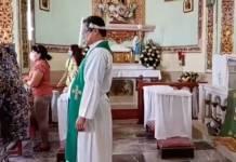 Balacera es interrumpida por balacera en Iguala