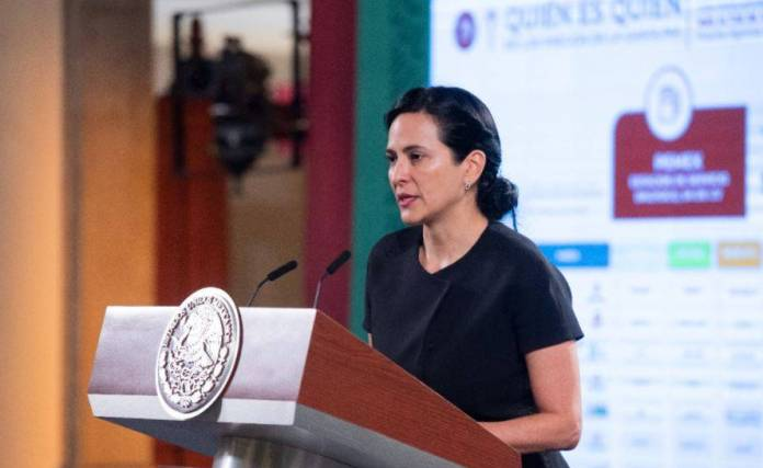 La gasolina más cara en Sonora y la más barata en Chiapas: Profeco