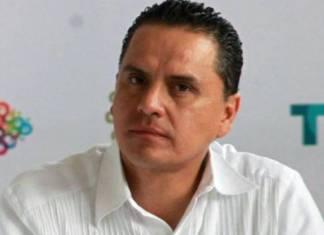 Roberto Sandoval es vinculado a proceso