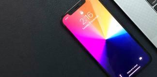 iPhone es vulnerable a Pegasus; usuarios pueden ser víctimas de espionaje