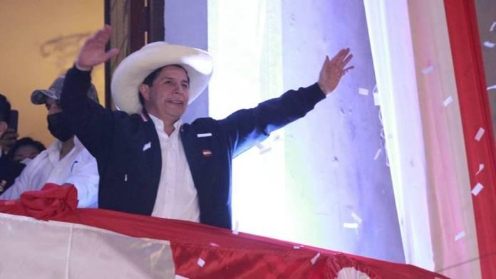 Presidente de Perú no ocupará casa presidencial; será entregada al Ministerio de Cultura
