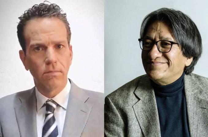 """""""El león Loret cree que todos son de su condición"""": Julio Astillero"""