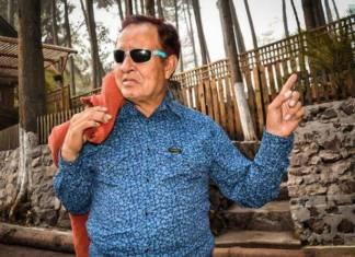 Sammy Pérez se encuentra estable pero gastos médicos ascienden a más de medio millón de pesos