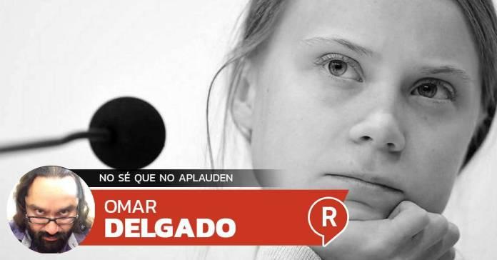 Portada nueva 2 10 - #NoSéQueNoAplauden: Greta en la Lacandona (o el ambientalismo como una forma de clasismo)