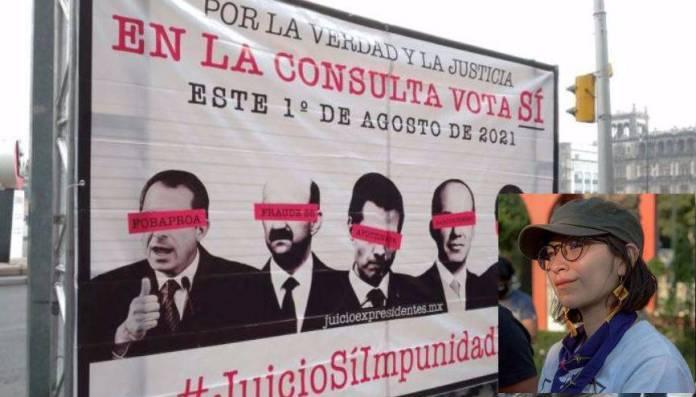ciudadanos se organizan consulta - Ciudadanos se organizan para vigilar la Consulta Popular