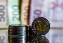 Economía mexicana registró un crecimiento del 14.7% en junio: Inegi