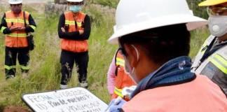 Semarnat niega permiso para proyecto minero en Oaxaca; comunidades celebran