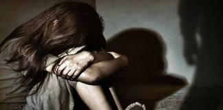 Mujer es detenida por explotar sexualmente a su hija en Baja California