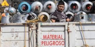 Gaseros se niegan a ser regulados; piden mesa de dialogo con AMLO