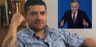 Detienen y luego liberan a reportero de Ciro Gómez Leyva