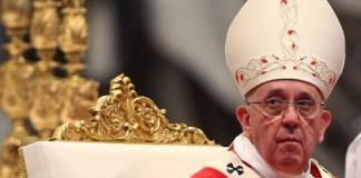 El papa Francisco envió 200 mil euros de ayuda a las víctimas del terremoto de Haití del pasado 14 de agosto que dejo más de 2 mil muertos.