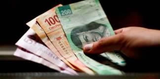 Baja la inflación gracias al control de precios del gas