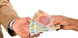Con AMLO tu salario aumentará más que en los últimos 30 años