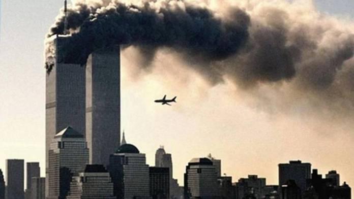 FBI revela expediente sobre el atentado terrorista contra las torres gemelas