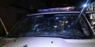 Cuatro policías perdieron la vida tras enfrentamiento con criminales en Jalisco