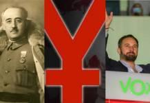 El Yunque, Vox y Fundación Franco tendrán canal de televisión en España