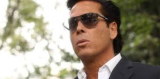 Movimiento Ciudadano desmiente candidatura de Roberto Palazuelos en Quintana Roo