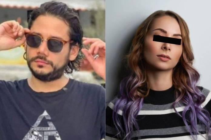Fans de YosStop denuncian injusticia tras liberación de Rix