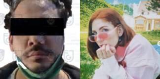 Youtuber Rix es condenado e irá a prisión por abusar sexualmente de Nath Campos