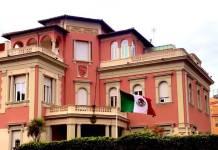 México reclama venta de piezas arqueológicas en Italia