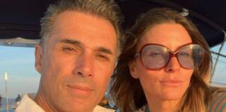 Issabela Camil asegura que no podrán comprobar que Sergio Mayer cometió tráfico de influencias