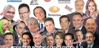 Burlas y memes por Fake News sobre Julio Scherer
