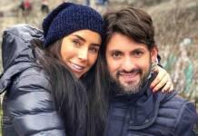 Girán orden de aprehensión en contra de Inés Gómez Mont y su esposo por lavado de dinero