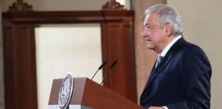 AMLO exhibe a Aldo Aldrete, insultó al presidente y a Beatriz Gutiérrez