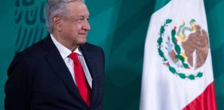 Celebra Gobierno de México aprobación de revocación de mandato