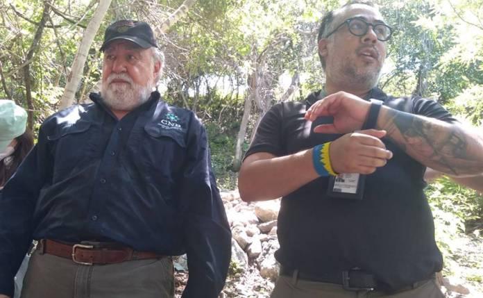 Nuevos hallazgos en caso Ayotzinapa demuestran que peritos manipularon pruebas
