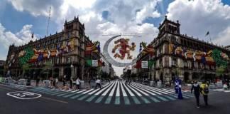El 54% de los mexicanos de acuerdo con que se aumenten los impuestos a ricos