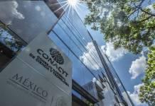 UNAM en contra de acusaciones de la FGR a científicos del Conacyt