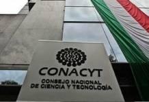 Conacyt, necesaria transparencia