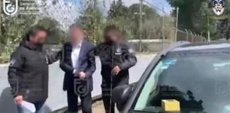 Prisión preventiva para Alejandro del Valle; seguirá en el Reclusorio Sur