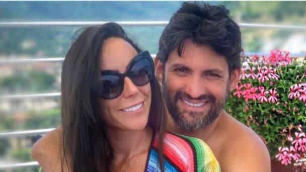 FGR inicia tramite para que la Interpol detenga a Gómez Mont y a su esposo
