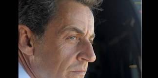 Expresidente Sarkoy a prisión domiciliaria por dinero ilegal en campañas